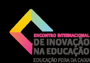 logo-educacao_internacional2
