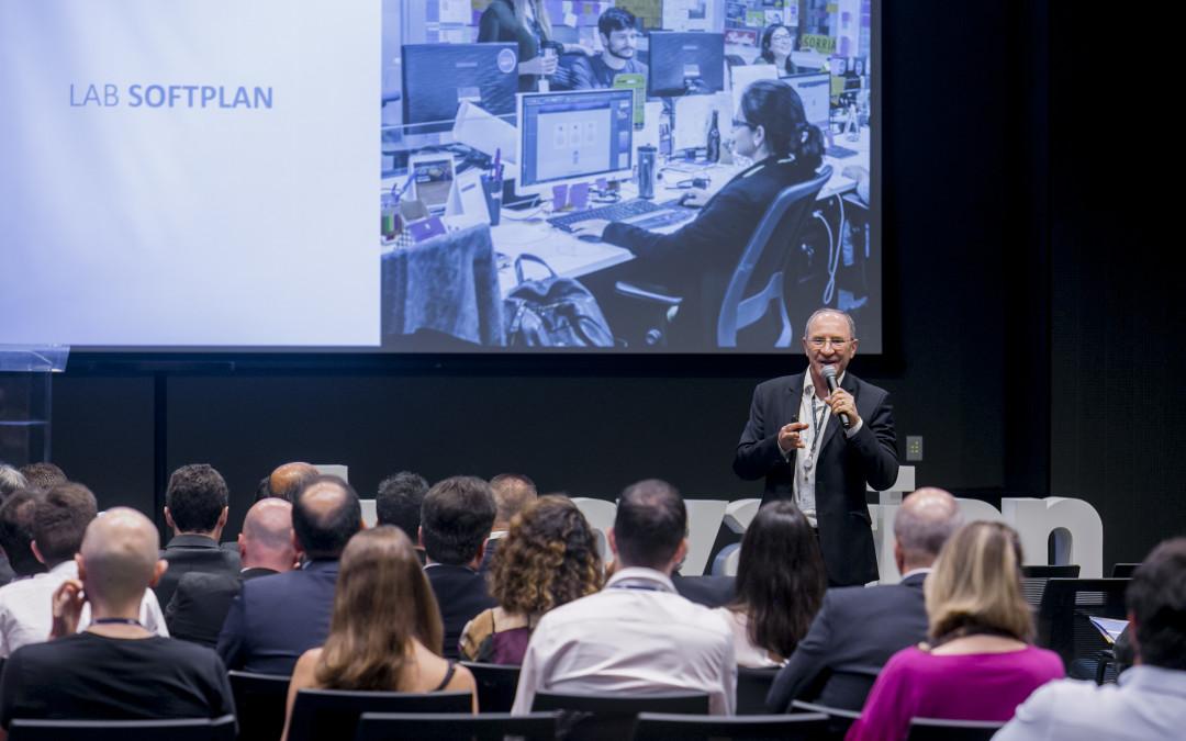 Softplan anuncia aporte em startups de inovação para Gestão Pública